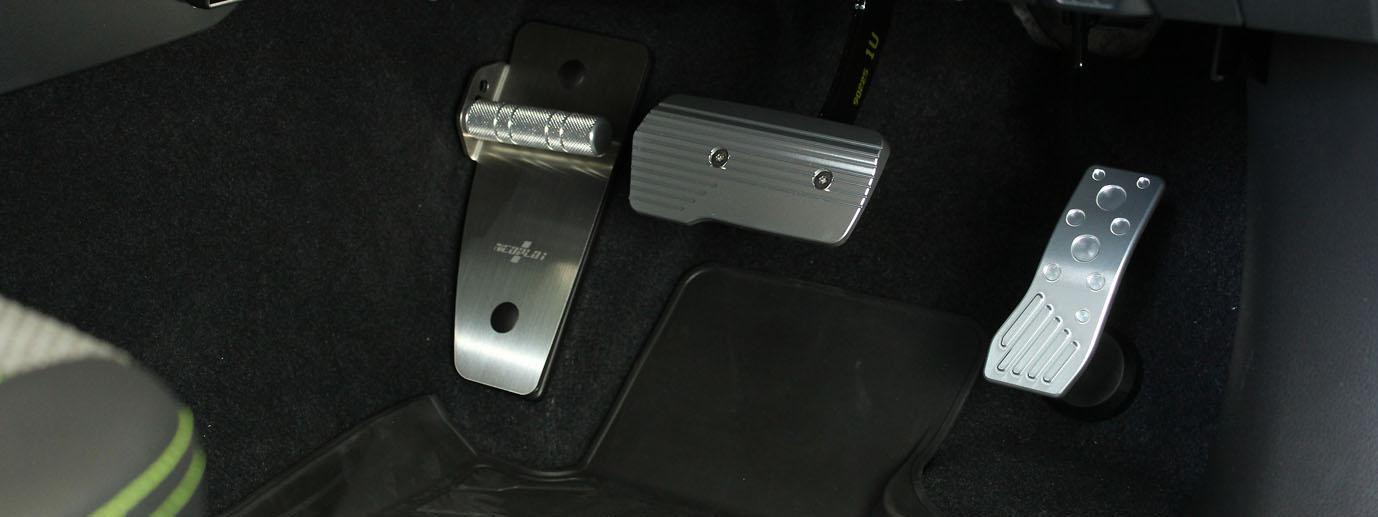 アウトバック(型式:BS9)装着イメージ