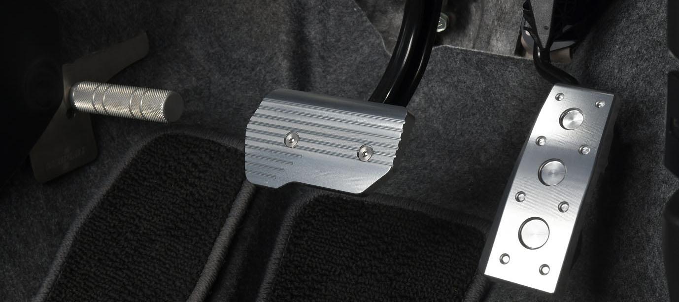 アルトワークス/アルトターボRS/アルト(型式:HA36S)AT/CVT車装着イメージ