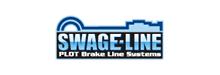 SWAGE-LINE : スウェッジライン
